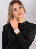 G-Shock GMA-S120SR-7AER zegarek damski G-SHOCK S-Series