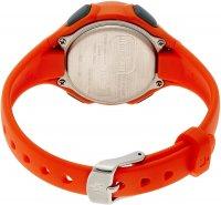 Timex TW5K89900 damski zegarek Ironman pasek
