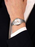 Festina F20494-1 damski zegarek Mademoiselle bransoleta