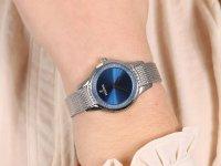 Festina F20494-2 Mademoiselle zegarek klasyczny Mademoiselle