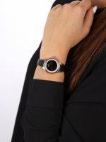 Festina F20496-2 damski zegarek Mademoiselle bransoleta