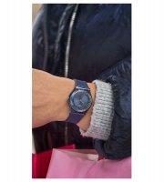 Swatch GN269 damski zegarek Originals pasek