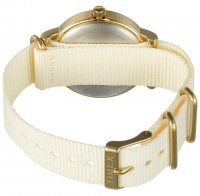 Timex TW2P88800 damski zegarek Originals pasek