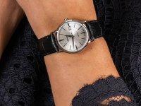 Adriatica A3143.5213QS zegarek klasyczny Pasek