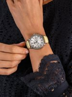 Adriatica A3416.5213QFZ damski zegarek Pasek pasek