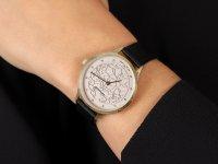 Adriatica A3572.1247QN Fashion zegarek klasyczny Pasek