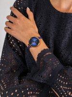 Pierre Ricaud P22040.9N1NQ damski zegarek Pasek pasek