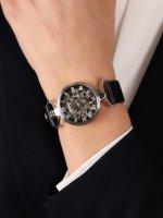 Zeppelin 7457-2 damski zegarek Princess Of The Sky pasek