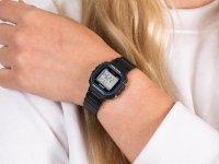 Casio LA-20WH-1CEF zegarek sportowy Sportowe