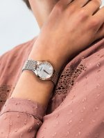 Adriatica A3176.R113Q damski zegarek Bransoleta bransoleta