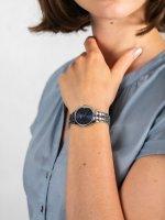Adriatica A3179.5115Q damski zegarek Bransoleta bransoleta