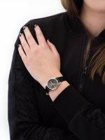 Adriatica A3179.5216Q damski zegarek Bransoleta pasek