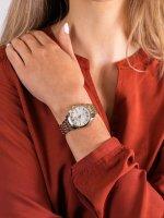 Adriatica A3188.2113Q damski zegarek Bransoleta bransoleta