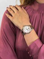 Adriatica A3420.R113QFZ damski zegarek Bransoleta bransoleta