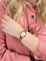 Adriatica A3424.1141Q damski zegarek Bransoleta bransoleta