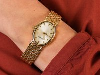 Adriatica A3436.1111Q Classic zegarek elegancki Bransoleta