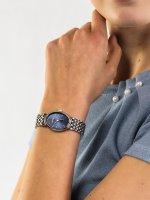 Adriatica A3436.5115Q damski zegarek Bransoleta bransoleta