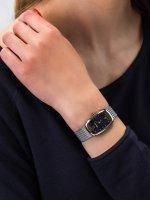 Adriatica A3443.5175Q damski zegarek Bransoleta bransoleta