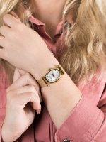 Adriatica A3453.1193Q damski zegarek Bransoleta bransoleta