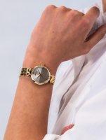 Adriatica A3526.1183Q damski zegarek Bransoleta bransoleta