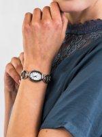 Adriatica A3625.51B3QZ damski zegarek Bransoleta bransoleta