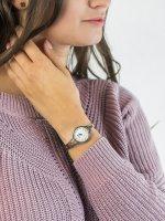 Adriatica A3630.R12FQ damski zegarek Bransoleta bransoleta