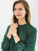 Adriatica A3632.918FQ zegarek damski Bransoleta
