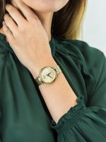 Adriatica A3689.1141Q damski zegarek Bransoleta bransoleta