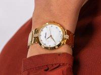 Adriatica A3696.114FQZ zegarek klasyczny Bransoleta