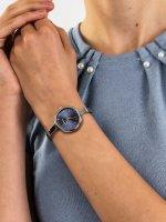 Adriatica A3701.5115Q damski zegarek Bransoleta bransoleta