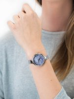 Adriatica A3714.511BQ damski zegarek Bransoleta bransoleta