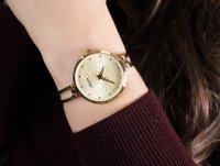 Adriatica A3746.1141Q zegarek klasyczny Bransoleta