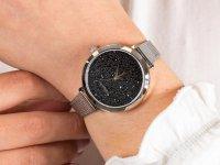Adriatica A3787.5114Q Fashion zegarek klasyczny Bransoleta