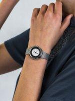 Adriatica A3813.51B3Q damski zegarek Bransoleta bransoleta