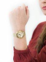 Adriatica A3816.1141Q damski zegarek Bransoleta bransoleta