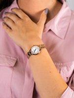 Adriatica A3475.9123Q damski zegarek Damskie bransoleta