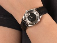 Adriatica A3146.5216Q2 Classic zegarek klasyczny Pasek