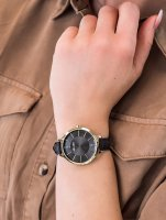 Adriatica A3433.1216Q damski zegarek Pasek pasek