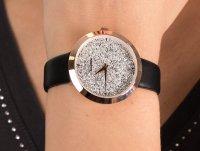 Adriatica A3646.9213Q Fashion zegarek klasyczny Pasek