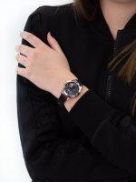 Adriatica A3725.524MQ damski zegarek Pasek pasek