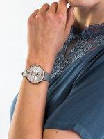Adriatica A3732.RG87QF damski zegarek Pasek pasek