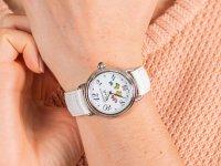 Aerowatch 44960-AA01 1942 BUTTERFLY zegarek klasyczny 1942