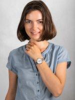 Armani Exchange AX5327 zegarek damski Fashion