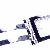 Atlantic 29029.41.25-POWYSTAWOWY damski zegarek Elegance bransoleta