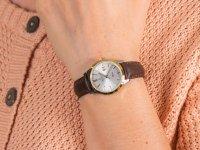 Atlantic 22341.43.21 zegarek klasyczny Sealine