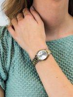 Atlantic 22346.43.21 damski zegarek Sealine bransoleta
