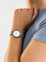 Bering 12934-000 damski zegarek Classic bransoleta