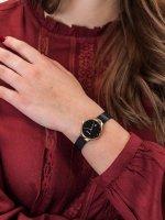 Bering 13326-262 damski zegarek Classic bransoleta