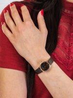 Bering 13426-265 damski zegarek Classic bransoleta