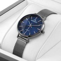 Bisset BSBF30VIDX03BX zegarek klasyczny Klasyczne